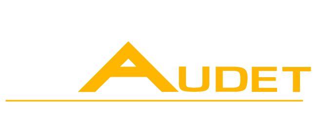 F.Audet Construction