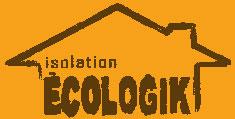 Isolation Écologik