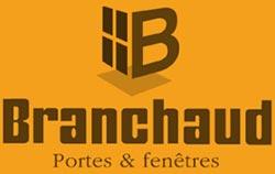 Branchaud