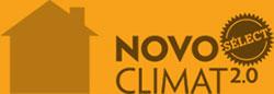 Novo Climat 2.0