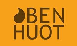 Ben Huot